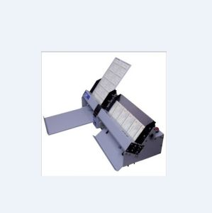 Electrical A3 Business Card Cutter /Card Slitting Machine (HSA3) pictures & photos
