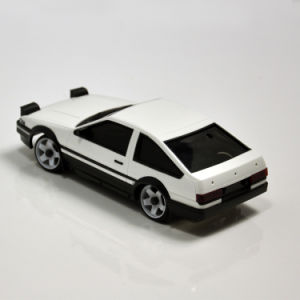 Upgrade 4WD Hobby Car Firelap RC Car