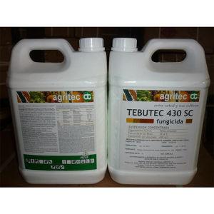 King Quenson Agrochemicals Tebuconazole 25% Ec Supplier pictures & photos