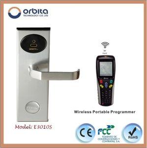Orbita System Door Lock Hotel Intelligent Door Lock pictures & photos