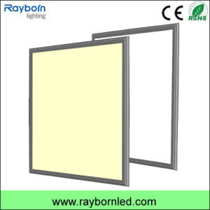 30W 36W 48W 60W Ceiling Panel Light/60X60 Cm LED Panel Lighting pictures & photos