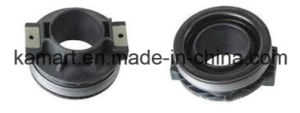 Clutch Release Bearing OEM 41421-43020/41421-43030/41421-43000/41421-43040 for Mitsubishi/Hyundai