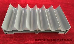 Factory Aluminium Radiator pictures & photos