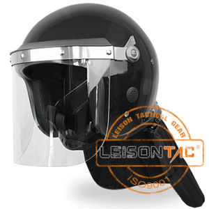 Riot Helmet pictures & photos