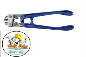 """24"""" High Quality America Type Bolt Pliers pictures & photos"""
