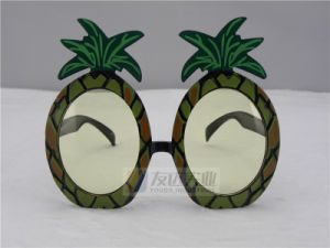 PC Pineapple Party Sunglasses (GGM044) pictures & photos