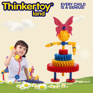 Attractive Mini Kids Learning Educational Toys pictures & photos