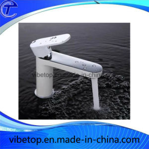 Durable Save Water Kitchen & Bathroom Faucet (BF011-1) pictures & photos