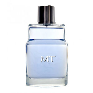 OEM Excellent Perfume Bottles pictures & photos