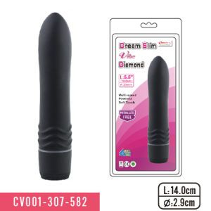 Multi-Speed Vibe for Slim Strong Vibration pictures & photos