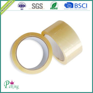 New Coming Low Noise Packaging Tape for Carton Sealing pictures & photos