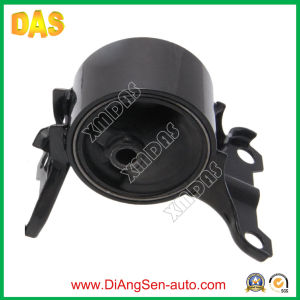 Car/Auto Spare Parts for Mitsubishi Lancer Engine Mount (MN101574) pictures & photos