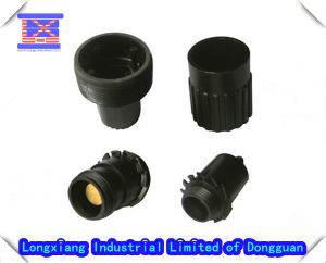 Plasitc Automobile Spares by Injection Molding pictures & photos