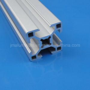 All Types of Aluminium Extrusion pictures & photos