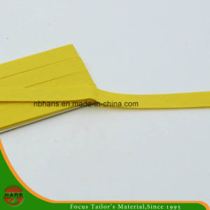 Bias Binding Tape with Yard Packing (BT-07) pictures & photos