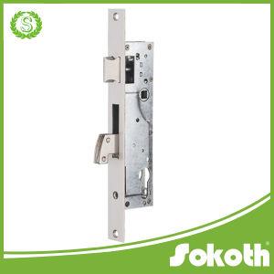 Stainless Steel Door Lock Body (8530) pictures & photos