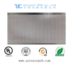 Flexible PCB Board Manufacturer for LED pictures & photos