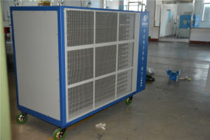 500kw Resistive Adjustable Load Bank pictures & photos