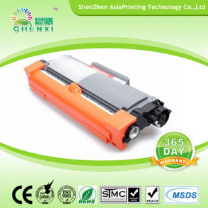 Good Quality Toner Tn2385 Toner Cartridge for Brother Printer pictures & photos