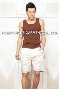 037 Amazon Hot Sales Mens Swim Casual Short Pants Board Shorts pictures & photos