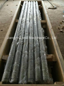 Axle (Machining Parts for European Steel Mill) pictures & photos