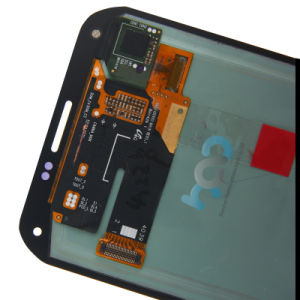 New LCD Display and Digitizer Touch for Samsung Galaxy G870 pictures & photos