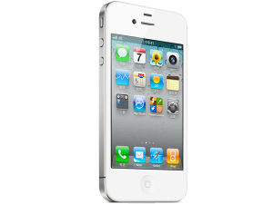 Wholesale for iPhone4/4s 8GB/16GB/32GB Smart Mobile Phone for iPhone4/4s pictures & photos