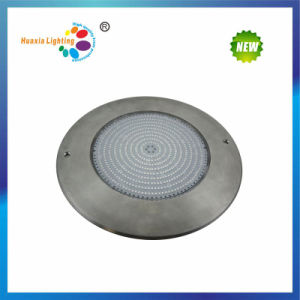 316stainless Steel PAR56 Pool Light pictures & photos