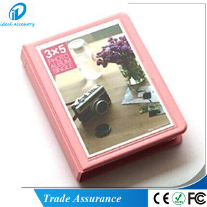 Fujifilm Instax Wide Film Photo Paper 5inch Photo Book Album pictures & photos