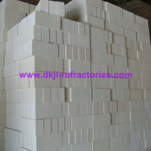 High Thermal Insulating Refractory Brick for Furnace Lining pictures & photos