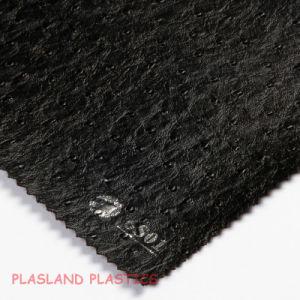 Fabric Vinyl pictures & photos