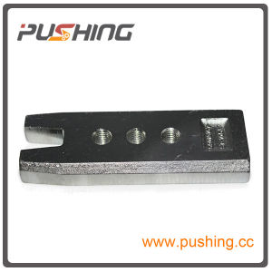 High Quality Hot Forging Parts