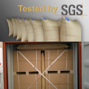 Container Dunnage Air Bag, Air Dunnage Air Bags pictures & photos