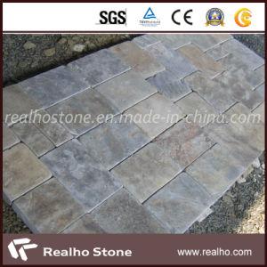 Good Quality and Best Price Granite Paving Stone