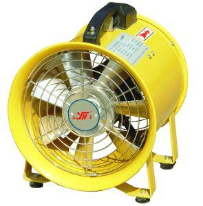 Portable Fan/Ventilator/CE/SAA Fan pictures & photos