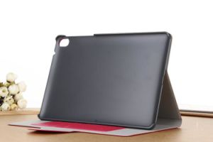 Leather Stand Case Cover Smart Cover Skin for HTC Google Nexus 9 Case 8.9′′ Tablet
