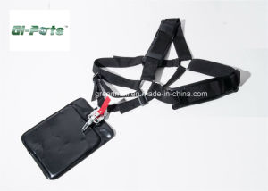 Double Shoulder Harness for Brush Cutter (ABT-03) pictures & photos