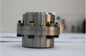 High Quality Rexnord Falk Coupling/Gear Coupling