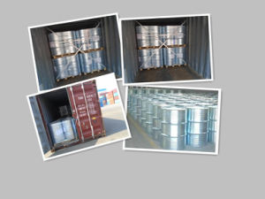 Nop/1-Octyl-2-Pyrrolidone for Agriculture Chemical Wetting Agent pictures & photos
