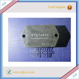 Original Voltage Regulator for TV / Vtr Use Stk73410 pictures & photos