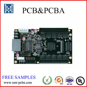 LED PCB Board Assembly Manufacturer