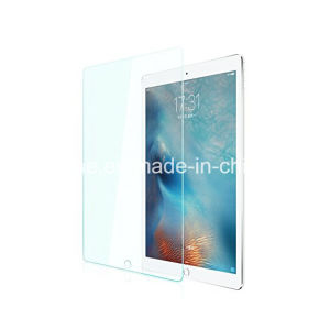 9h Anti-Explosion Screen Protector Apple Accessories for iPad PRO pictures & photos