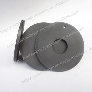 Professional Manufacturer of Carbon Graphite Seal for Industry pictures & photos