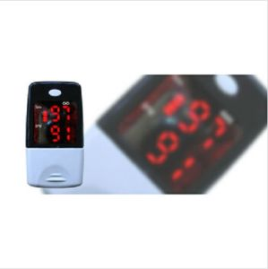 Fingertip Pulse Oximeter of Nanjing pictures & photos