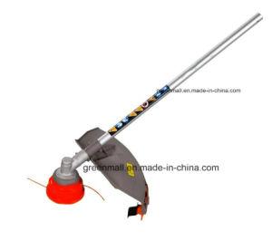 Gasoline Multi -tools system (GCM-M43-01) pictures & photos