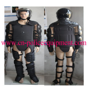 Riot Suit for Police Man pictures & photos