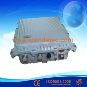 5W 37dBm Outdoor Mobile Phone GSM Amplifier pictures & photos