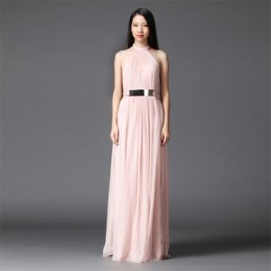 Ld0168 Ladies-Evening Dress Formal Dress Wedding Dress