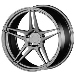 Forged Wheel pictures & photos