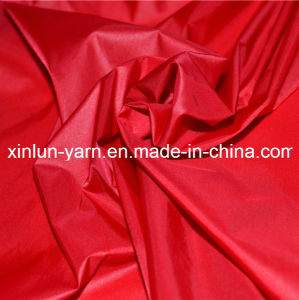 Nylon Fabric for Windbreak Jacket/Tent/Bag pictures & photos